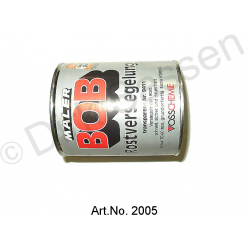 Rust sealing, 750 ml