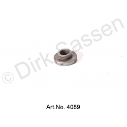 Bearing for hitch angle, for No. 4087 and 4088