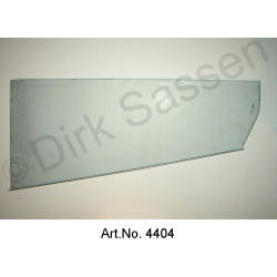 Sheet metal for C-pillar, wall inside (support rear seat), right, saloon