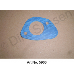 Seal, water pipes, SM, 5405618T
