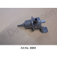 Vacuum limiter, Bosch, 0280 160108, as new, for DS 23 IE