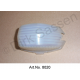 Lighting cap, interior, ID 19, original spare part, early version