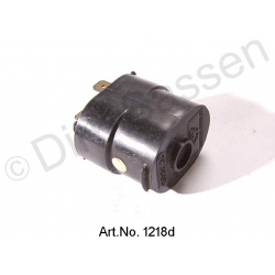 Light switch relay, for high beam, as new, DX524110a or 5 413301
