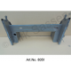 Frame shoe, ID, until 1962, original spare part, remaining stock