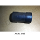 Spacer rubber for tank, large, DS 175-53