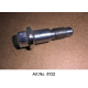 Screw for fender mounting, up to 09/1957, D851-77