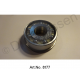 Gearbox bearing, double, 25x66/7.4x27