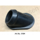 Inlet rubber for air filter, SM, Injection, 5423140